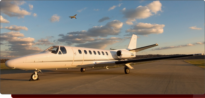 Aircraft Purchase Consultation Knoxville TN