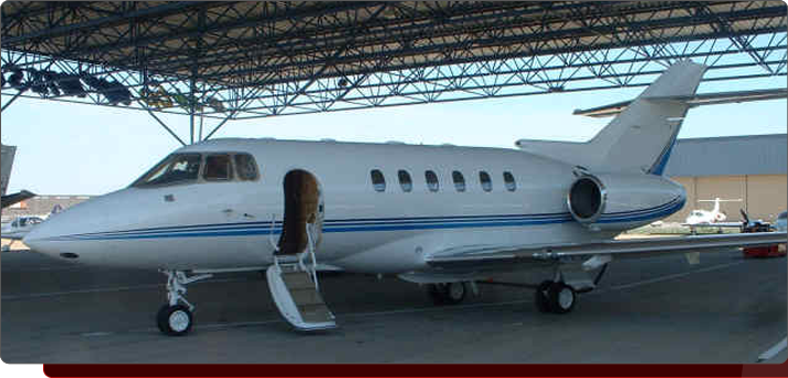Aircraft Repair Service Knoxville TN